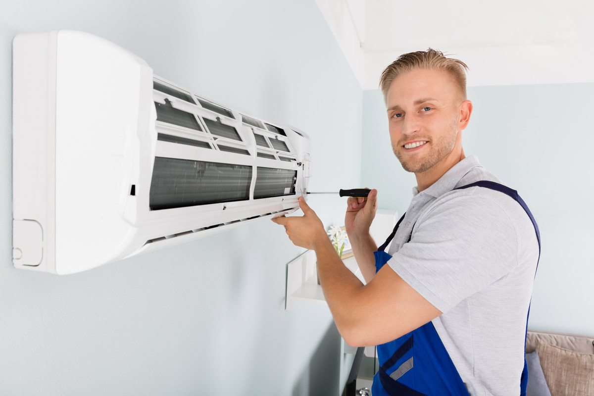 Air-Conditioner-Repair-in-Arlington-TX