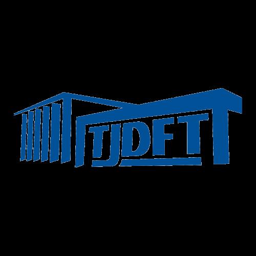 TJDFT3