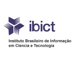 ibictdf