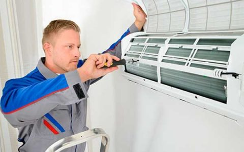 manutencao-ar-condicionado-600x400