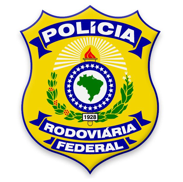 policia-rodoviaria-federal-original
